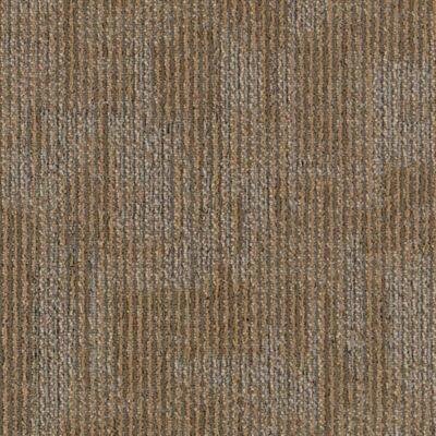 Bremen 24 x 24 Carpet Tile in Modernist Vision