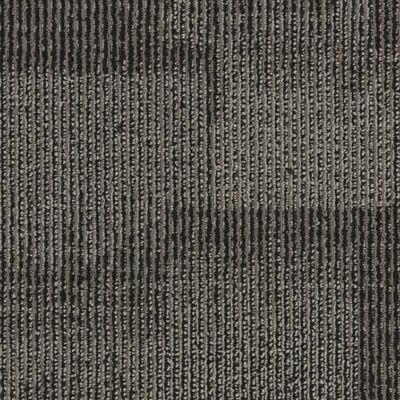 Odessa 24 x 24 Carpet Tile in Rare Opportunity