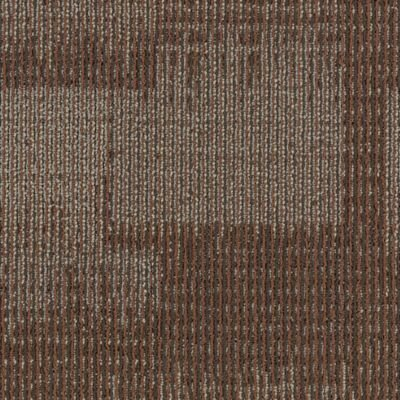 Odessa 24 x 24 Carpet Tile in Get Inspired