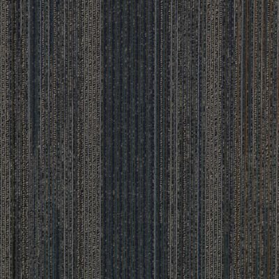 Minsk 24 x 24 Carpet Tile in Natural influence