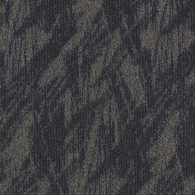 Torun 24 x 24 Carpet Tile in Most Remarkable