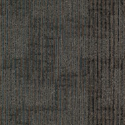 Prague 24 x 24 Carpet Tile in Designing Point