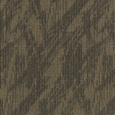 Torun 24 x 24 Carpet Tile in Statement Maker