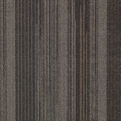 Minsk 24 x 24 Carpet Tile in Well Composed