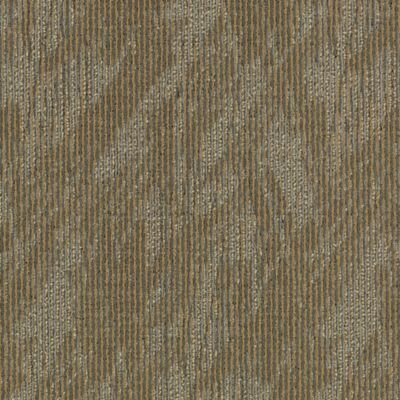Torun 24 x 24 Carpet Tile in Completely Intuitive