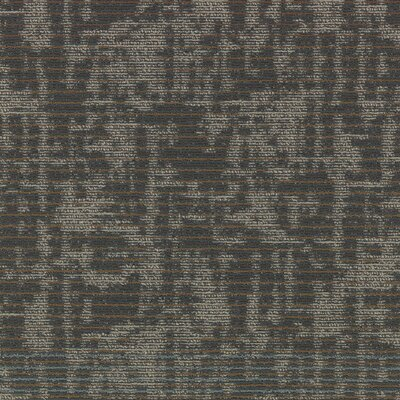 Fira 24 x 24 Carpet Tile in Infinite Balance