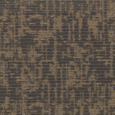 Fira 24 x 24 Carpet Tile in Endless Boundary