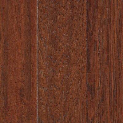 Brogandale 5 Hardwood Flooring in Autumn