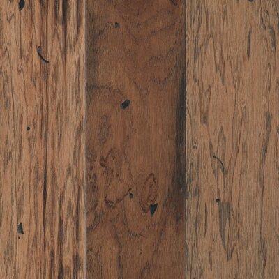 Glenwood 5 Engineered Hardwood Flooring in Country Natural