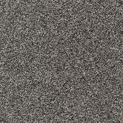 Cutler 24 x 24 Carpet Tile in Blarney Stone