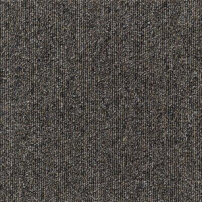Cutler 24 x 24 Carpet Tile in Mineralite