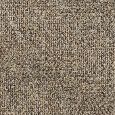 Machais 24 x 24 Carpet Tile in Hugo