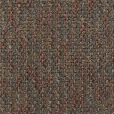 Machais 24 x 24 Carpet Tile in Aristotle