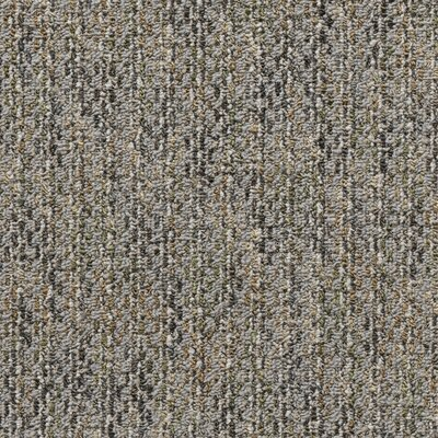 Machais 24 x 24 Carpet Tile in Goethe