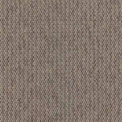 Mt Desert 24 x 24 Carpet Tile in Composer