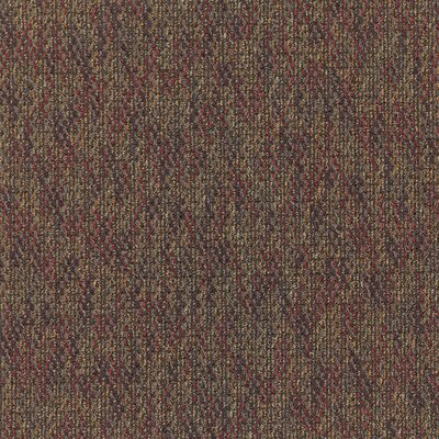 Mt Desert 24 x 24 Carpet Tile in Philosopher