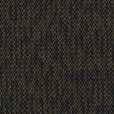 Carpet Installation Quarter Turn Carpet Installation