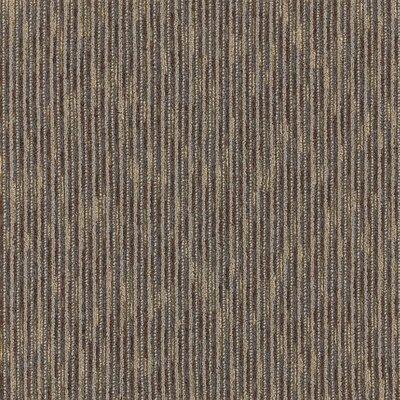 Freeport 24 x 24 Carpet Tile in Scientist