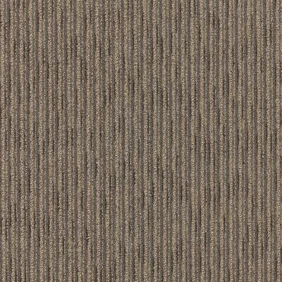 Freeport 24 x 24 Carpet Tile in Composer