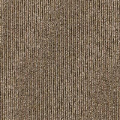 Freeport 24 x 24 Carpet Tile in Educator