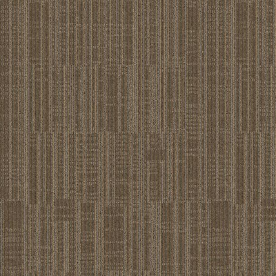 Rumford 24 x 24 Carpet Tile in Pumice