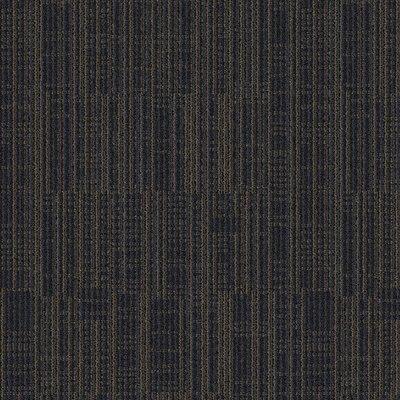 Rumford 24 x 24 Carpet Tile in Marble