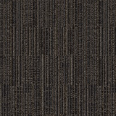 Rumford 24 x 24 Carpet Tile in Ore