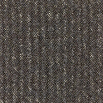Laconia 24 x 24 Carpet Tile in Architect