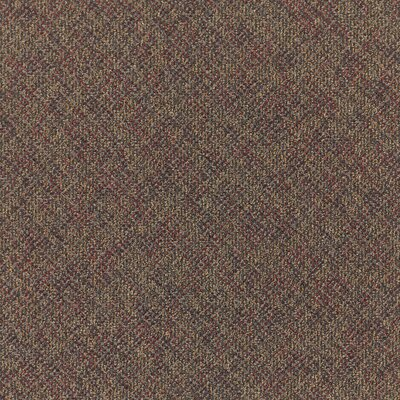 Laconia 24 x 24 Carpet Tile in Philosopher