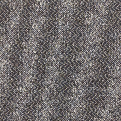 Laconia 24 x 24 Carpet Tile in Archaeologist