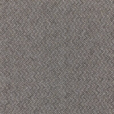 Laconia 24 x 24 Carpet Tile in Mathematician