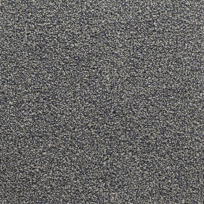 Conway 24 x 24 Carpet Tile in Slaten Sky