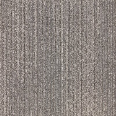 Plymouth 24 x 24 Carpet Tile in Cool Hand