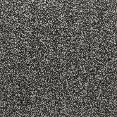 Conway 24 x 24 Carpet Tile in Burnished Iron