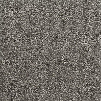 Conway 24 x 24 Carpet Tile in Pencil Point