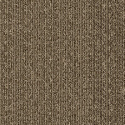 Bedform 12 x 36 Carpet Tile in Unite