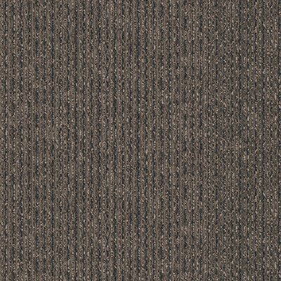 Bedform 12 x 36 Carpet Tile in Weave