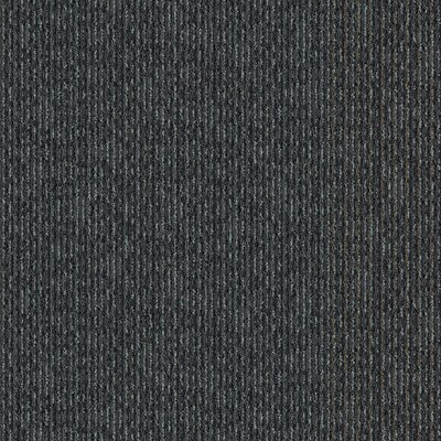 Bedform 12 x 36 Carpet Tile in Cable