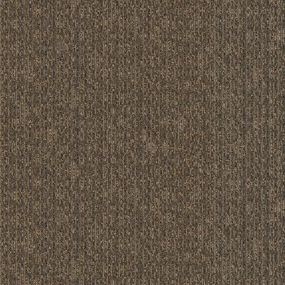 Bedform 12 x 36 Carpet Tile in Spin
