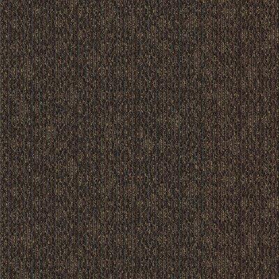 Bedform 12 x 36 Carpet Tile in Entwine
