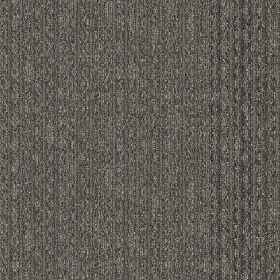 Bedform 12 x 36 Carpet Tile in Lace