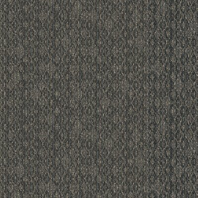 Bedform 12 x 36 Carpet Tile in Bind