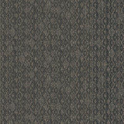 Bedform 12 x 36 Carpet Tile in Bind