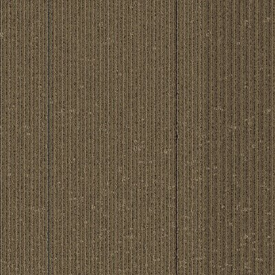 Weare 24 x 24 Carpet Tile in Tantastic