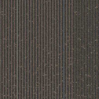 Weare 24 x 24 Carpet Tile in Diligent