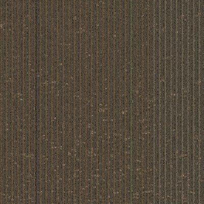 Weare 24 x 24 Carpet Tile in Ambition