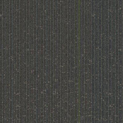 Weare 24 x 24 Carpet Tile in Dove