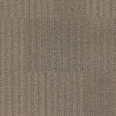 Dracut 24 x 24 Carpet Tile in Glory Days