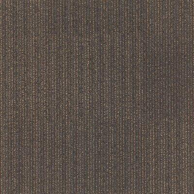 Dracut 24 x 24 Carpet Tile in Wild Thing