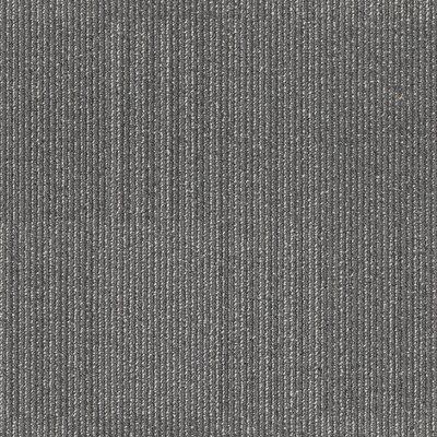 Dracut 24 x 24 Carpet Tile in Roust About